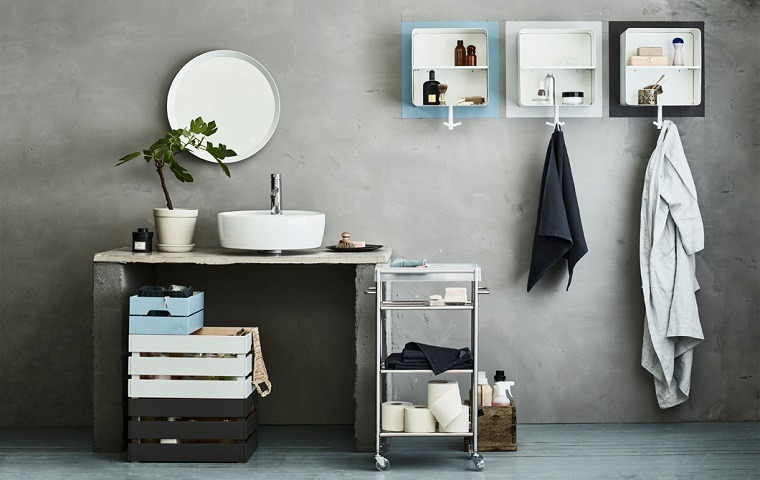 catalogo-de-ikea-2018-ideas-area-bano