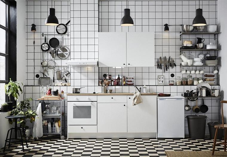 Cat logo de ikea para el 2018 revisa las mejores ideas - Ikea muebles de cocina ...