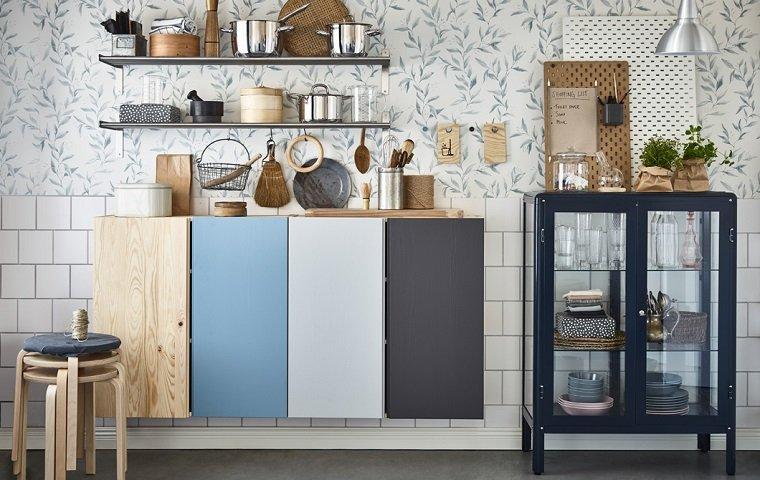 catalogo-de-ikea-2018-ideas-area-cocina-opciones