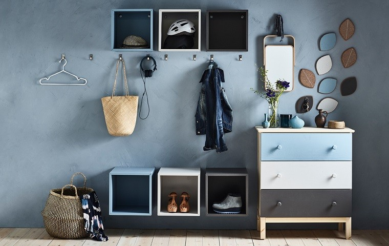catalogo-de-ikea-2018-ideas-area-pasillo
