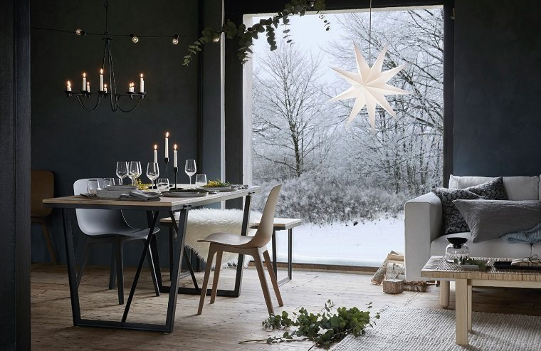catalogo-de-ikea-2018-ideas-invierno
