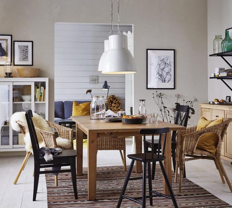 catalogo-de-ikea-2018-ideas-muebles-madera