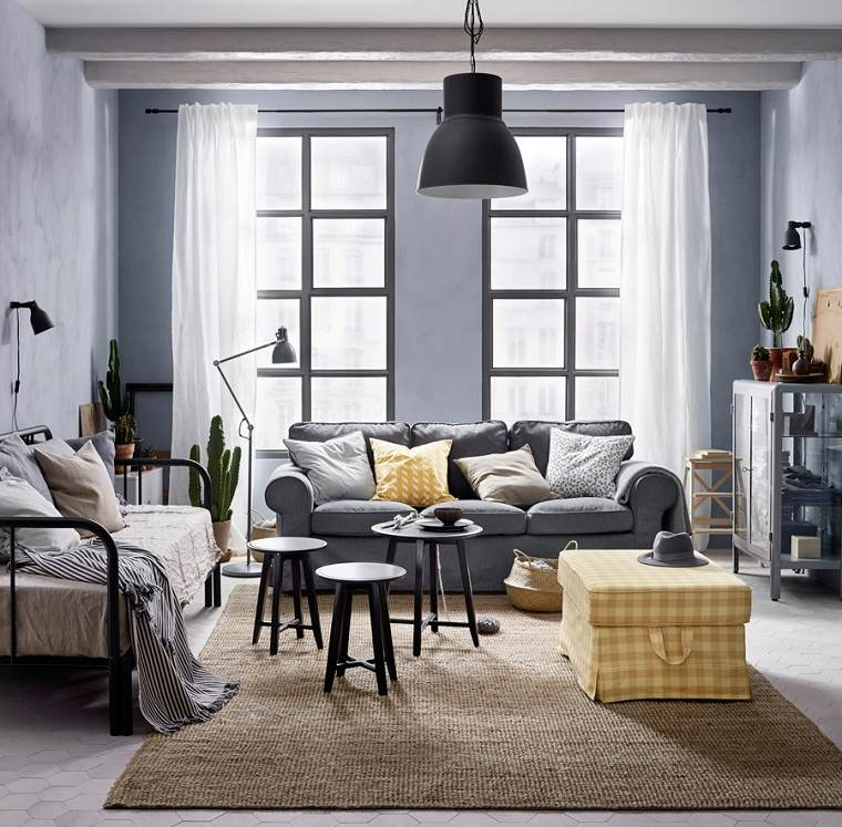 catalogo-ikea-2018-muebles-originales