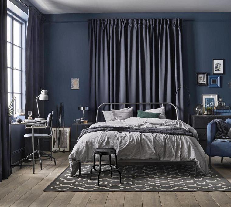 catalogo-ikea-opciones-originales-2018-dormitorio-amplio