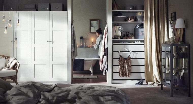 catalogo-ikea-opciones-originales-2018-dormitorio-armarios