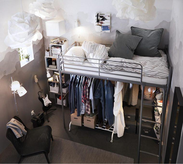 catalogo-ikea-opciones-originales-2018-dormitorio