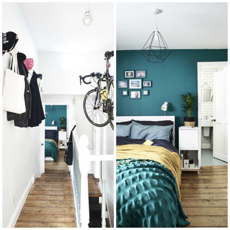 catalogo-ikea-opciones-originales-dormitorio