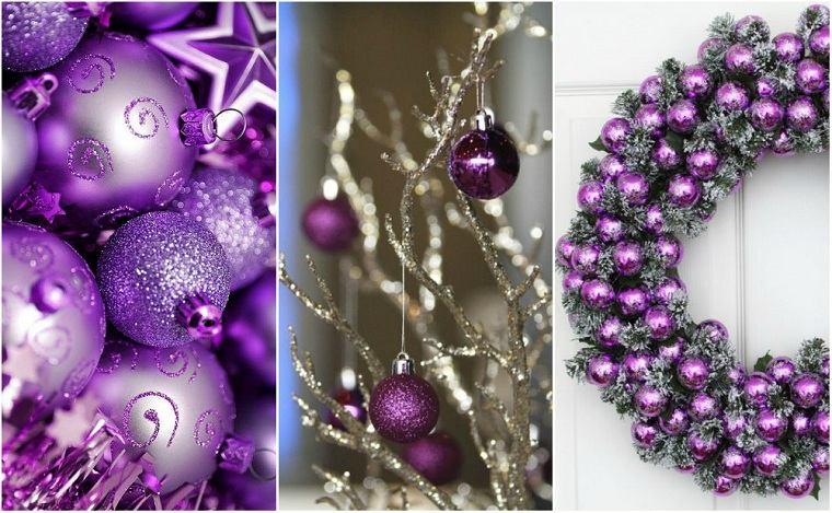 accesorios-decoracion-navidena-opciones