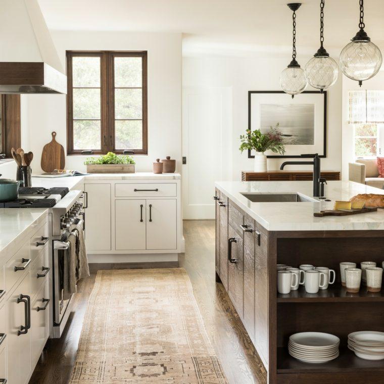 cocina-disenos-estilo-tendencias-temporada