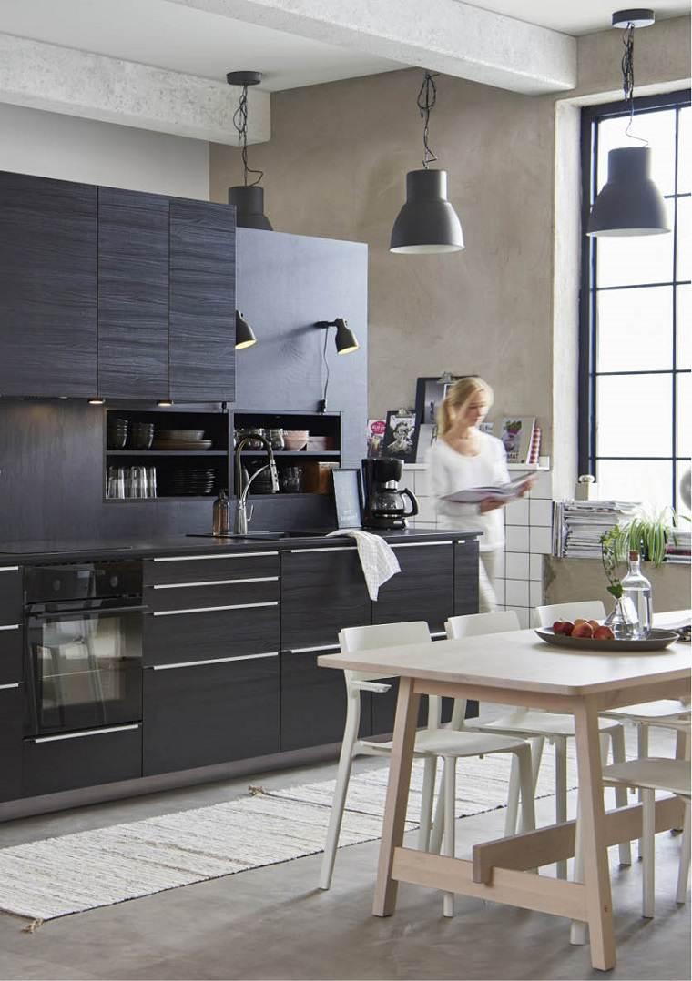 cocina-estantes-opciones-modernas