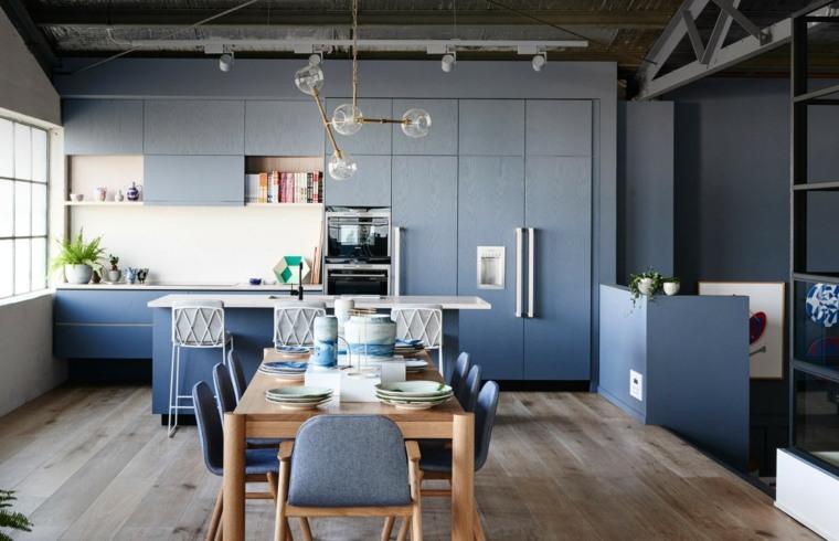 cocina-moderna-2018-coplor-azul-ideas