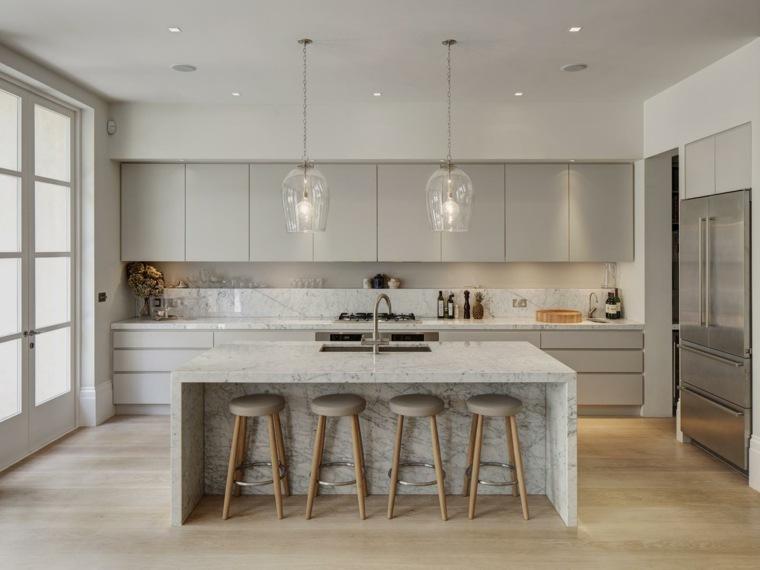 cocina-moderna-opciones-diseno-cocina-estilo