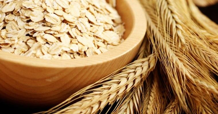 comida-otono-opciones-trigo-dieta-sana