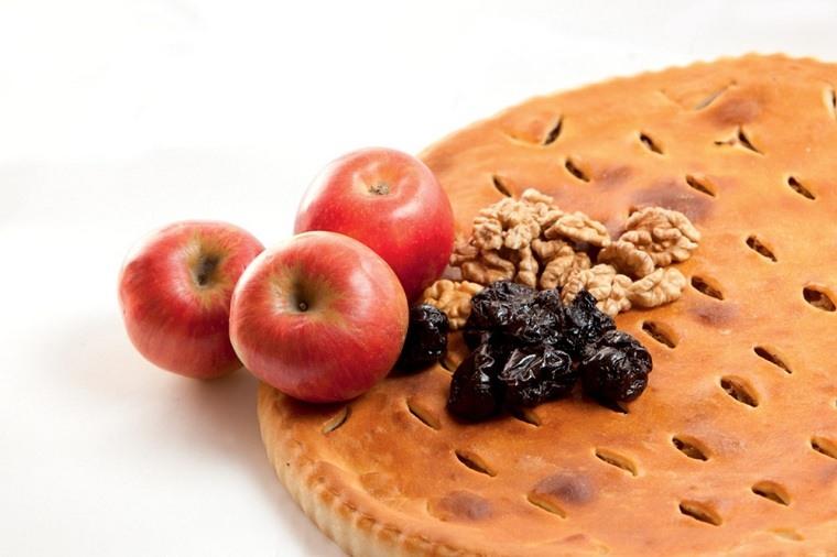 comida-sana-otono-opciones-consejos-dieta