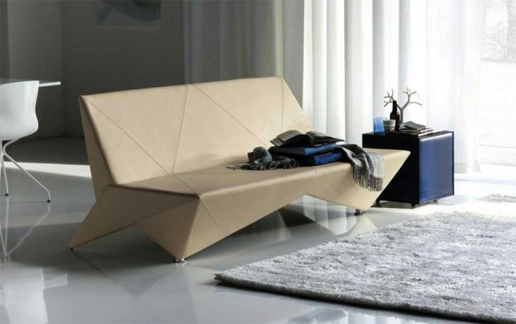 creativa forma muebles inspiradores modernos