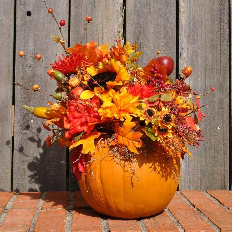 decoracion-boda-halloween-otono-opciones