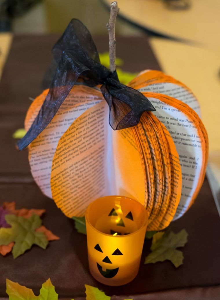 decoracion-boda-otono-halloween-ideas-estilo