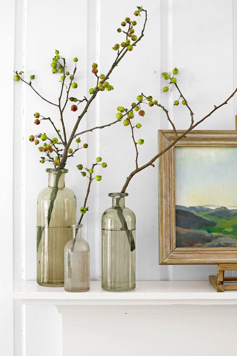 decorar-casa-otono-ramas-opciones