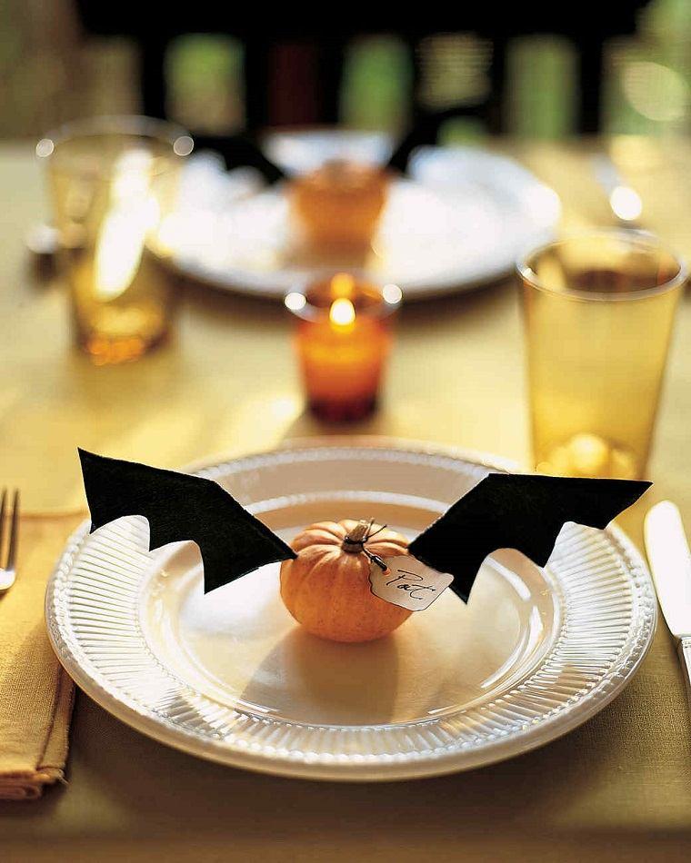 decorar-platos-otono-opciones-halloween