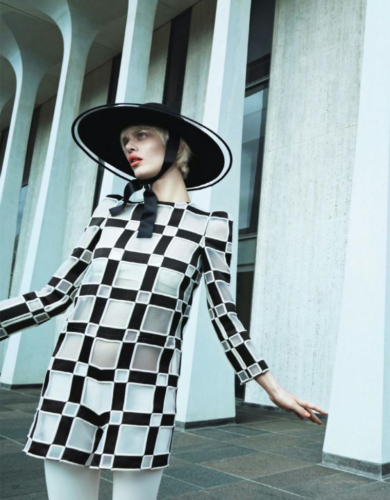 diseno-de-moda-estilo-geometrico-aymeline-valade