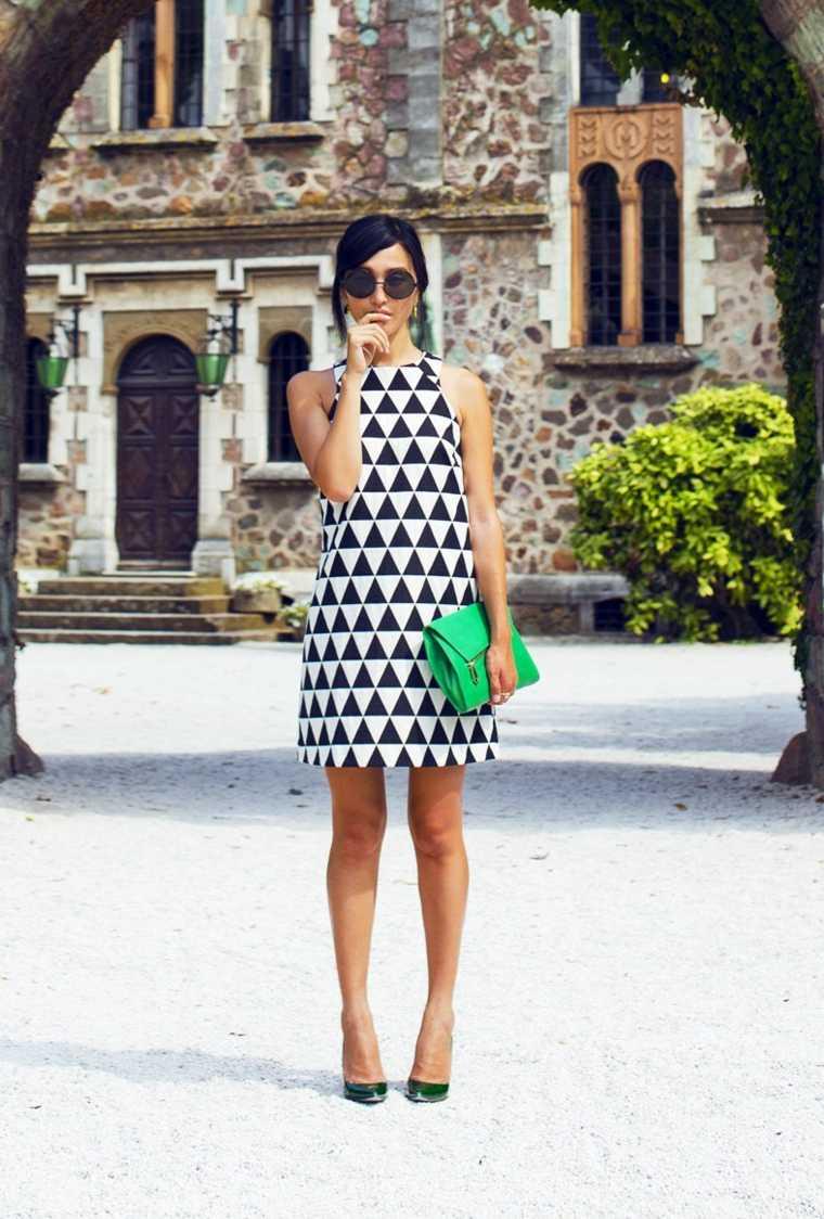 diseno-de-moda-estilo-geometrico-blanco-negro