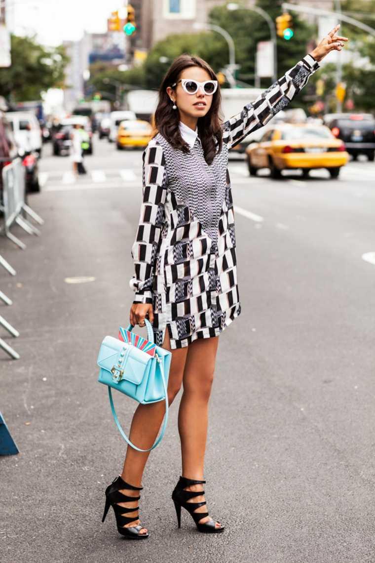 diseno-de-moda-estilo-geometrico-combinaciones-ropa