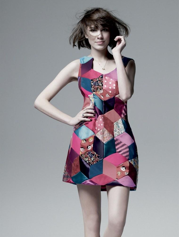 diseno-de-moda-estilo-geometrico-ideas-originales