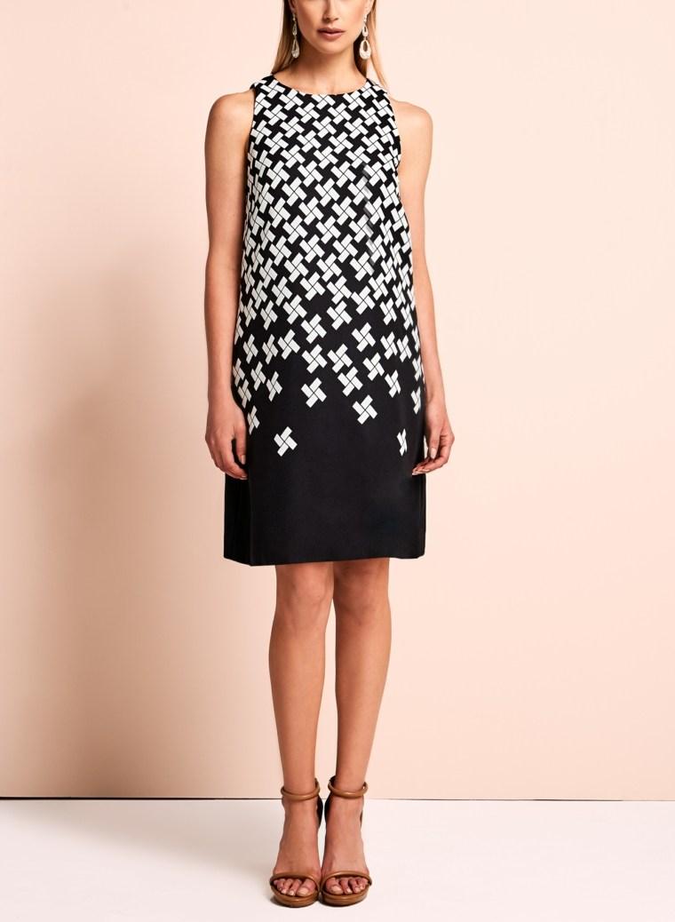 diseño de moda-estilo-geometrico-opciones-blanco-negro