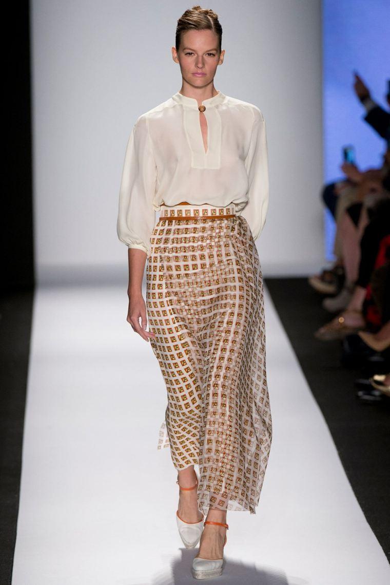 diseño de moda-estilo-geometrico-opciones-pasarela