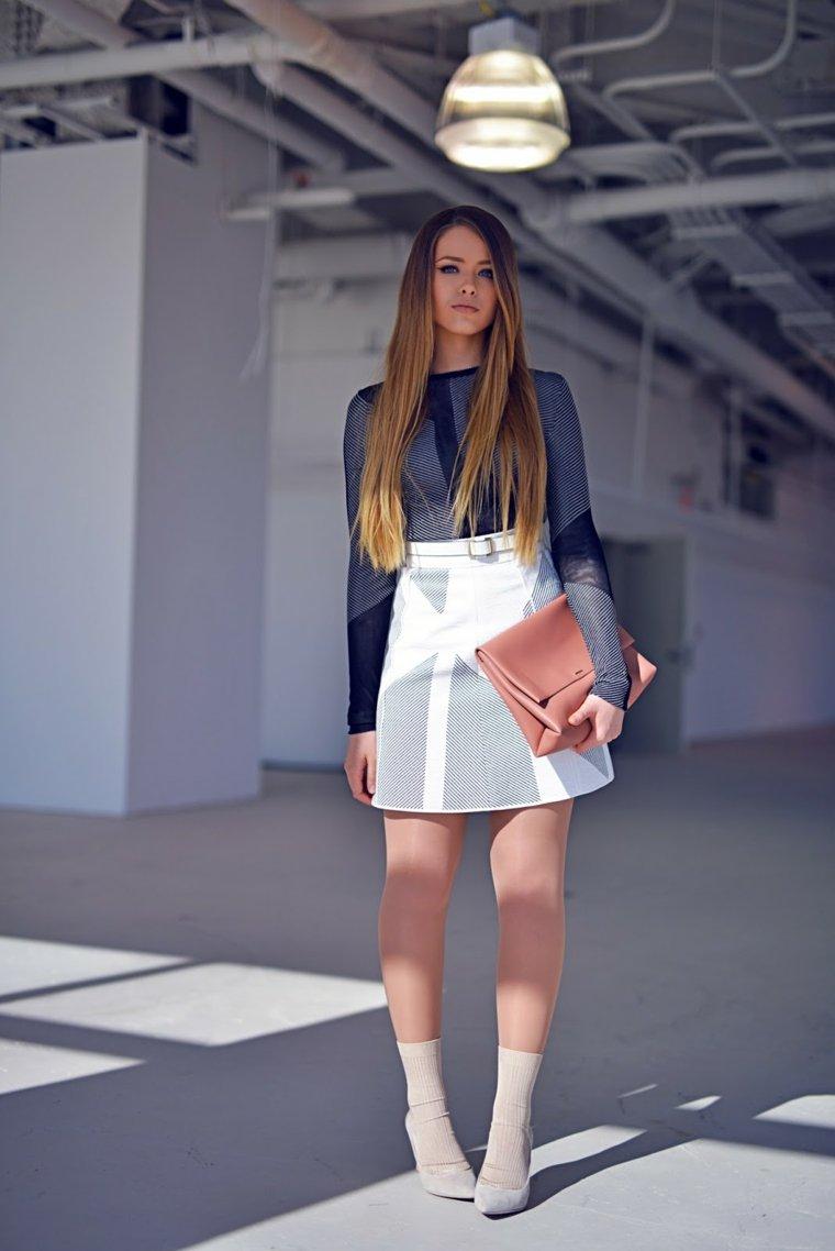 diseño de moda-estilo-geometrico-opciones-retro