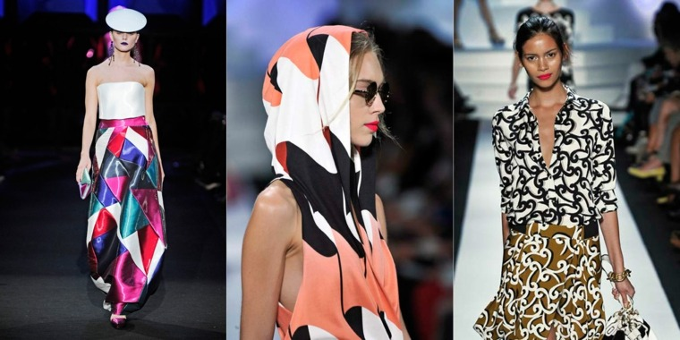 diseño de moda-estilo-geometrico-varias-opciones