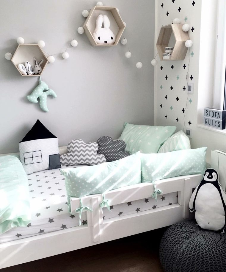 diseno-habitaciones-infantiles-estilo
