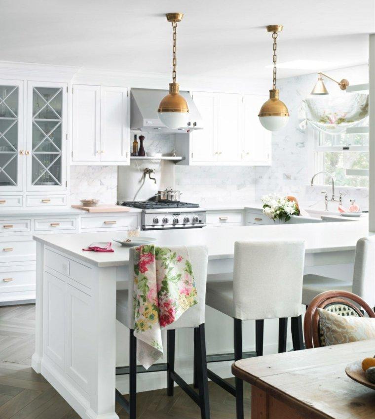 diseno-original-cocina-opciones
