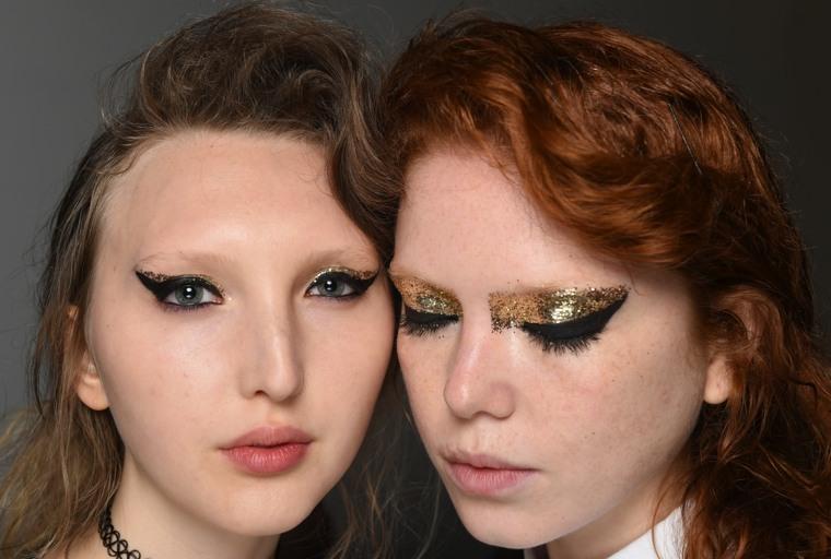 disenos-espectaculares-maquillaje-estilo-moderno