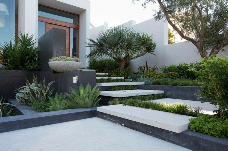 escaleras-jardin-opciones-modernas-estilo-diseno-ideas