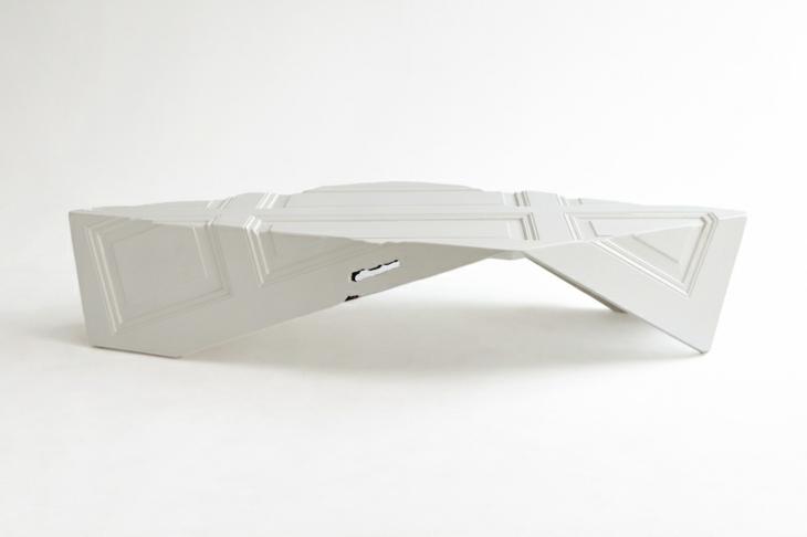 especial mesa amplia funcional centro
