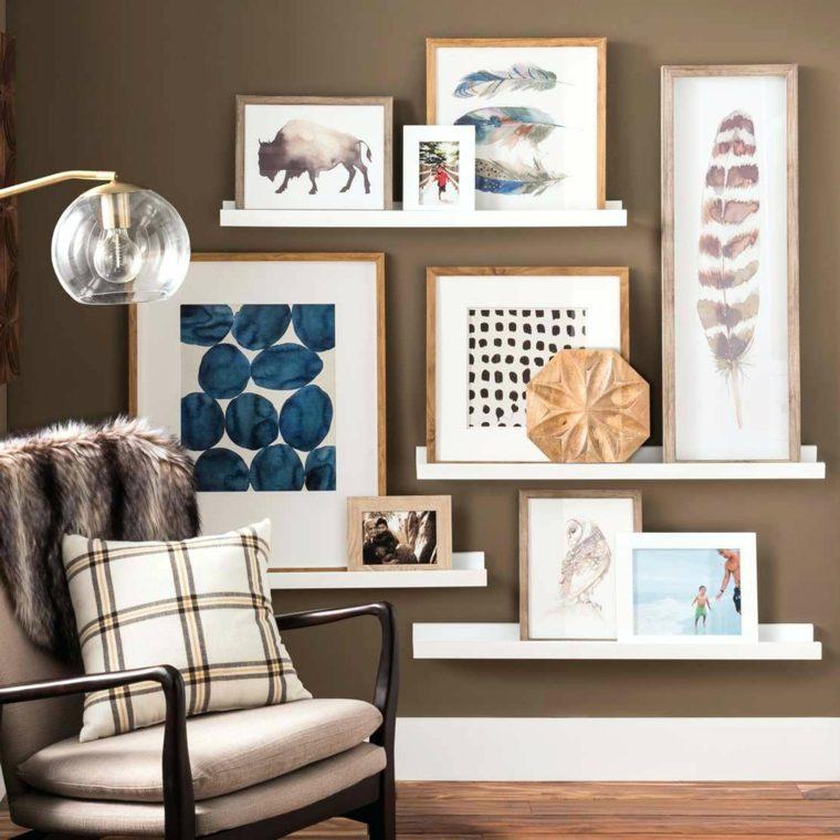 estanterias-bajas-opciones-pared-casa