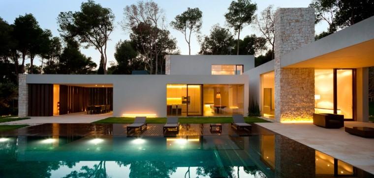 estilo-contemporaneo-diseno-jardin-paisajismo