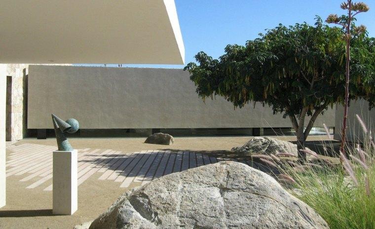 estilo-minimalista-jardin-opciones-estilo
