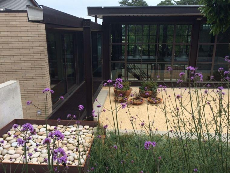 estilo-simple-paidajes-jardin-opciones