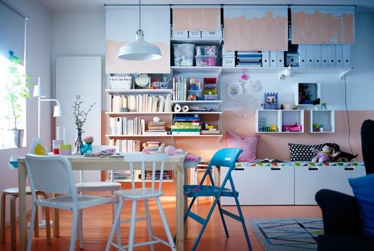 habitaciones-para-ninos-consejos-organizacion-estilo-original