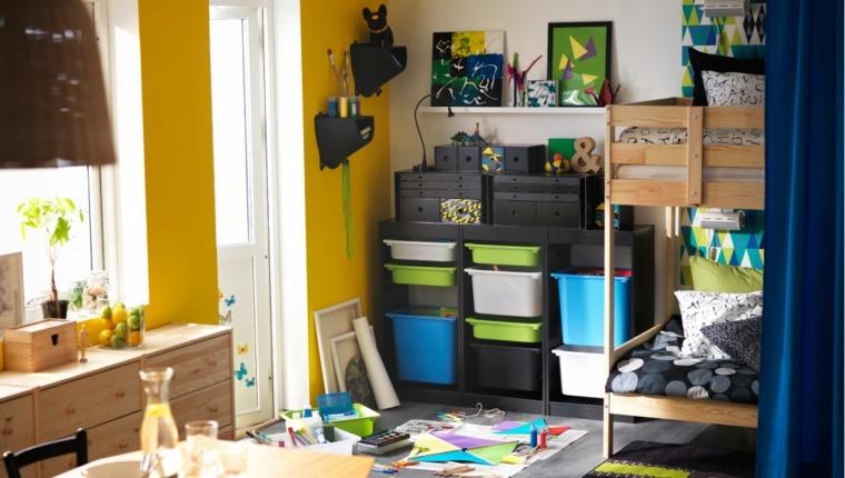 habitaciones-para-ninos-consejos-organizacion-ideas-cajas