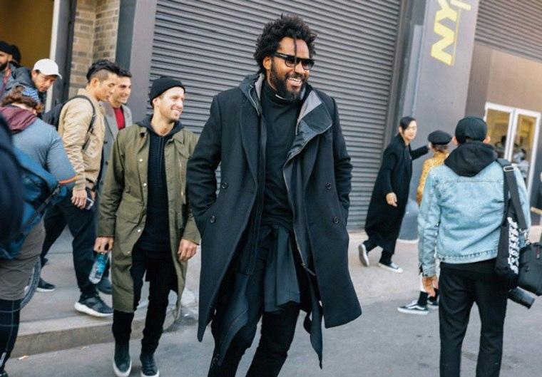 hombre-moderno-ropa-otono-invierno-2017-2018-