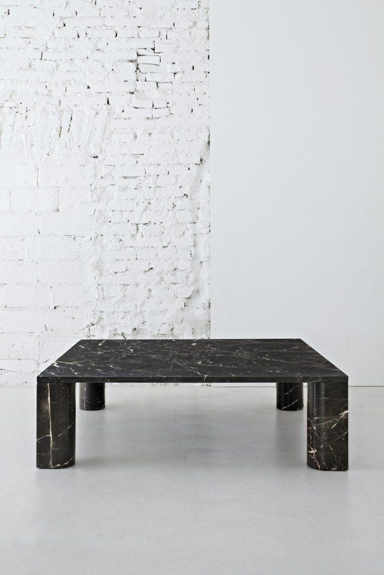 idea mesa cafe piedra