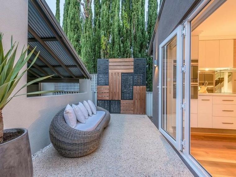 ideas-espectaculares-jardin-pequeno-estilo-moderno