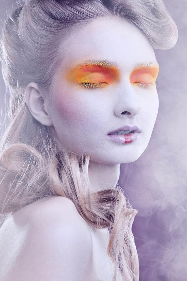 ideas-originales-maquillaje-elfo