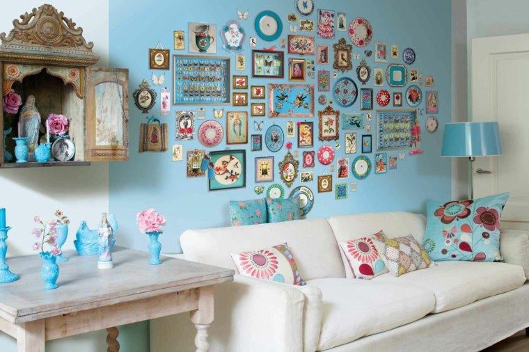 ideas-para-decorar-paredes-combinacion-detalles-coloridos