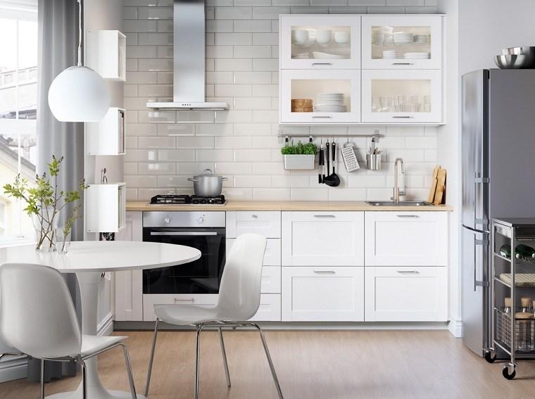 Nuevo cat logo ikea para el 2018 no se pierda las nuevas - Precios azulejos cocina ...