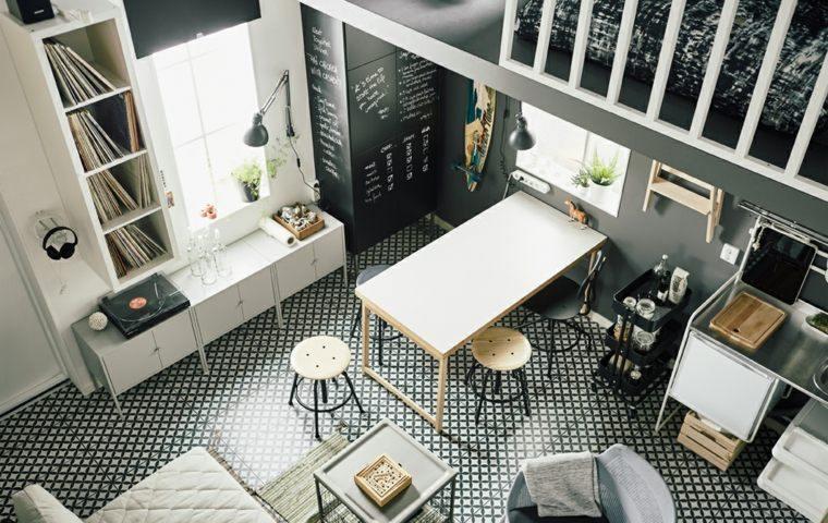 ikea-catalog-cocina-opciones