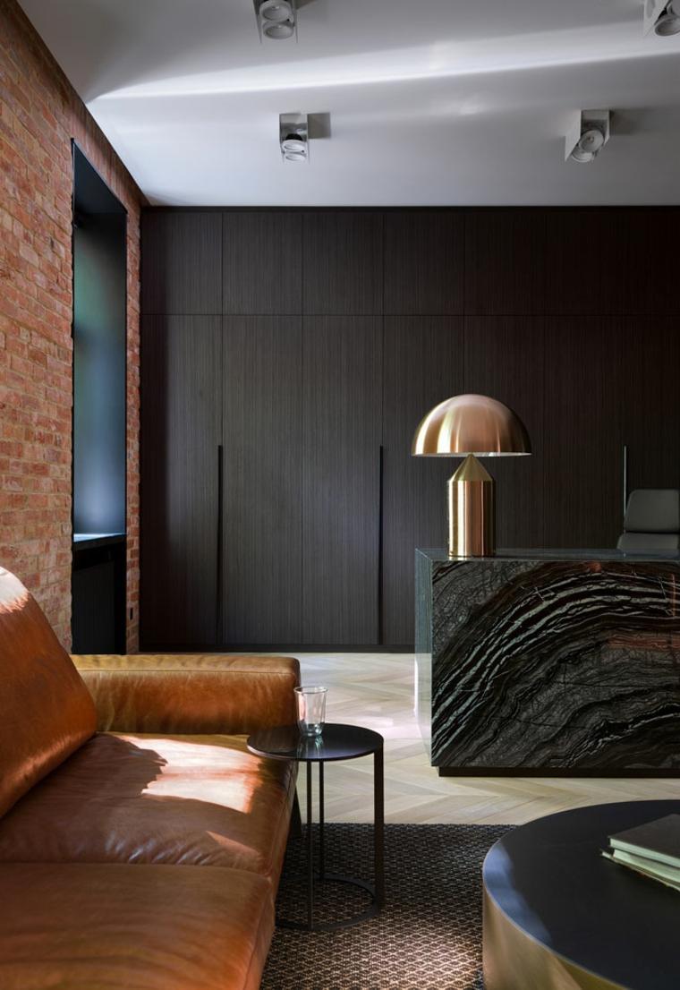 Iluminaci N Interior Ideas Y Consejos Para Cualquier Habitaci N  ~ Techos Decorativos Para Interiores